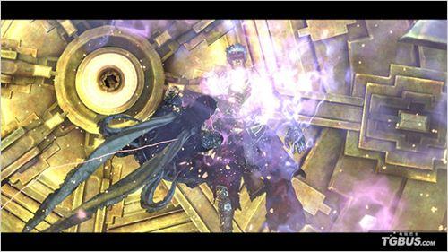 阿修罗之怒 第三弹DLC公布 这只是开始